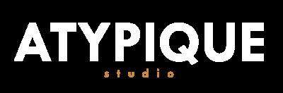Atypique Studio