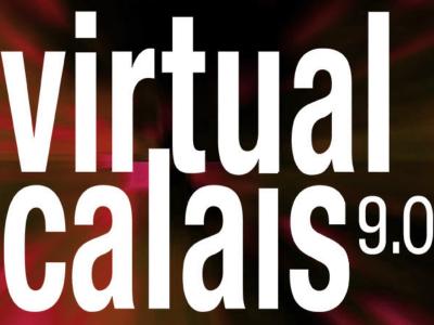 Notre participation au Virtual Calais