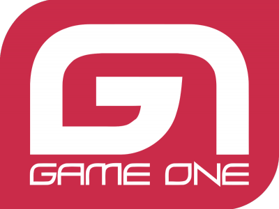 Noara : The Conspiracy sur Game One!