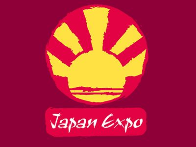Back from Japan Expo!