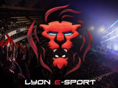 Atypique Studio s'invite à Lyon ! (Act 2)