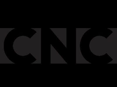 CNC Atypique Studio